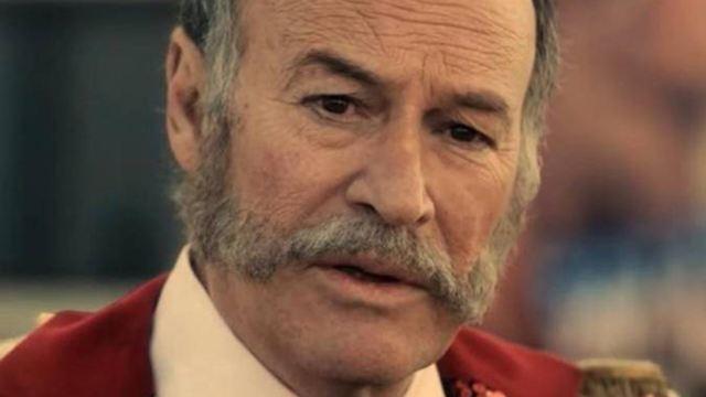 Muere a los 79 años Manuel Tejada, actor de 'Verano azul' y 'Balada triste de trompeta'