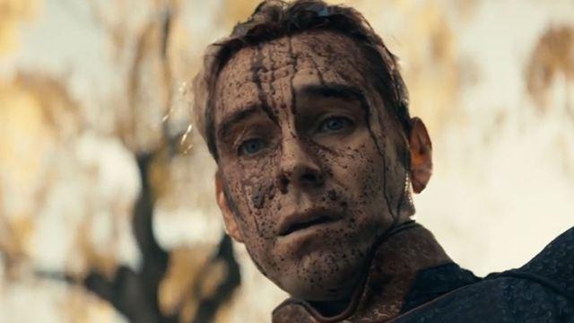 'The Boys': Más sangre y acción en el primer 'teaser' de la segunda temporada