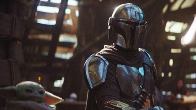 Jon Favreau revela que 'The Mandalorian' tendrá una segunda temporada y fecha prevista de estreno