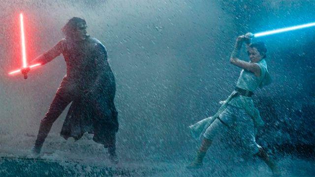 'Star Wars: El ascenso de Skywalker': Menos Palpatine y más Luke. Así iba a ser la versión de Colin Trevorrow