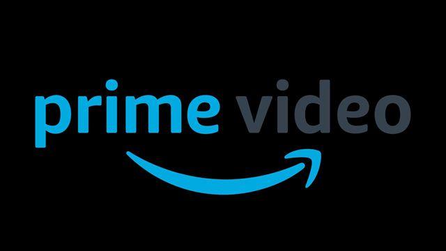 'El Pueblo', 'Señoras del (h)AMPA' y otros nuevos contenidos de Mediaset que se estrenarán en Amazon Prime Vídeo