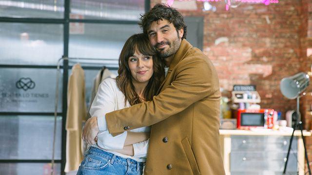 'Hasta que la boda nos separe' y otras comedias de Dani de la Orden