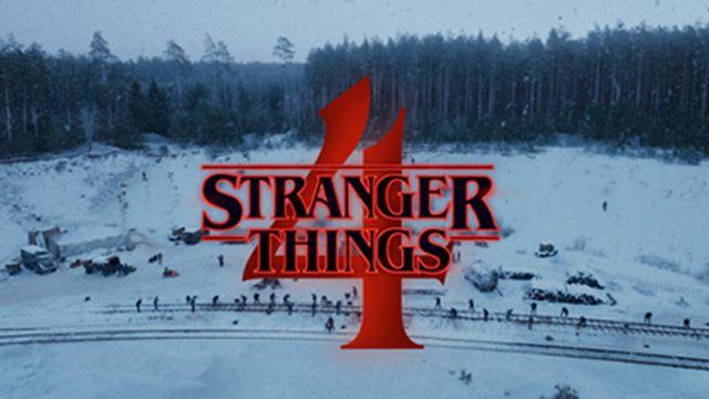 'Stranger Things': Netflix confirma en un nuevo 'teaser' que Hopper estará en la temporada 4