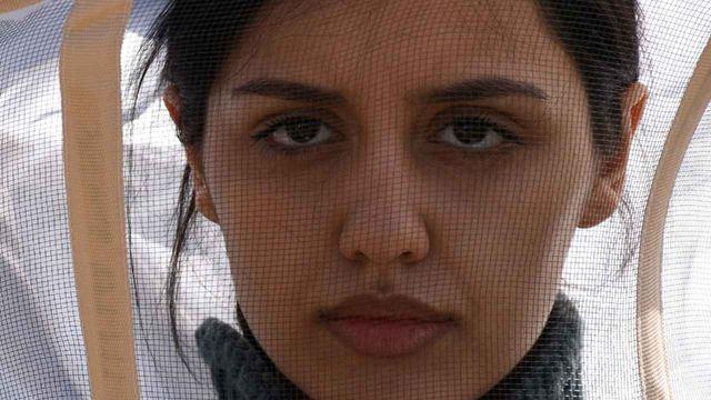 'There is no Evil', del iraní Mohammad Rasoulof, Oso de Oro en la Berlinale 2020