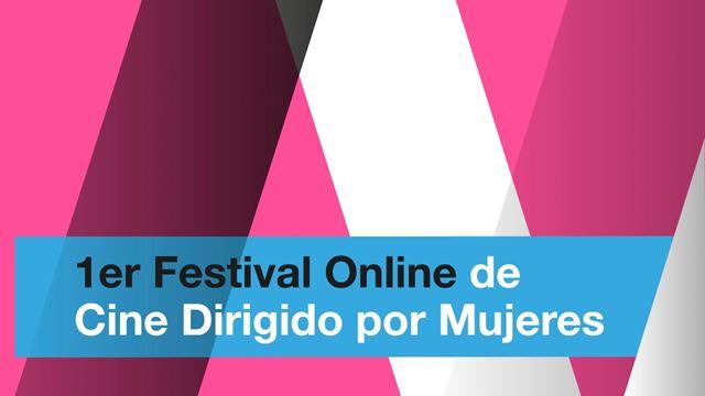 De 'La hija de un ladrón', de Belén Funes, a 'Varados', de Helena Tabernero: arranca el 1º Festival Online Mujeres de Cine