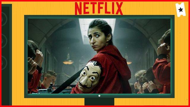'La Casa de Papel' (Netflix): Esto es lo que significa el final para la temporada 5