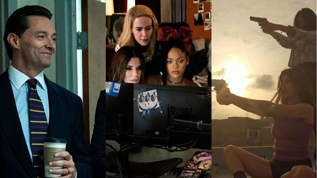 Estrenos HBO del 1 al 7 de junio: Todas las películas y series