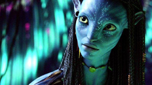 'Avatar 2': James Cameron ya está en Nueva Zelanda para retomar el rodaje