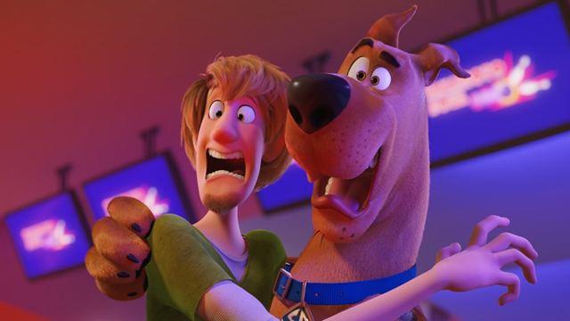 La CEO de Warner Bros. confía en que los cines sobrevivirán, pero con cambios y flexibilidad en las ventanas