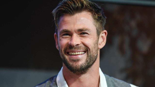 'Spiderhead': Netflix ficha a Chris Hemsworth para su nueva cinta de acción