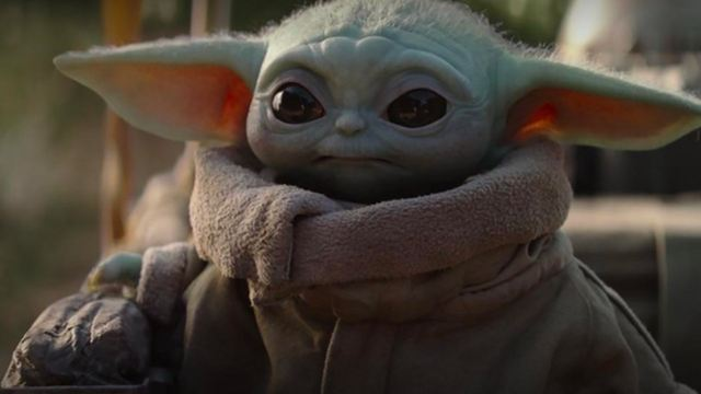 'The Mandalorian': La gran incógnita sin resolver de Baby Yoda que queremos ver resuelta