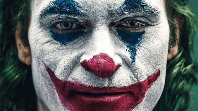 'Joker 2': Todo lo que sabemos de la (im)probable secuela