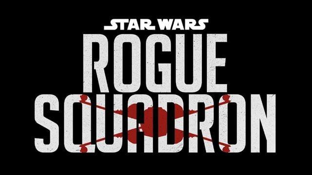 'Star Wars: Rogue Squadron': Patty Jenkins revela que estará inspirada en libros y videojuegos de 'Star Wars'