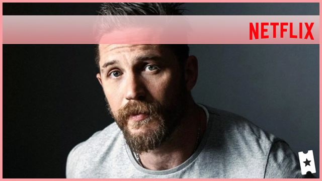Tom Hardy protagonizará la nueva película de acción del director de 'The Raid' y 'Gangs of London'