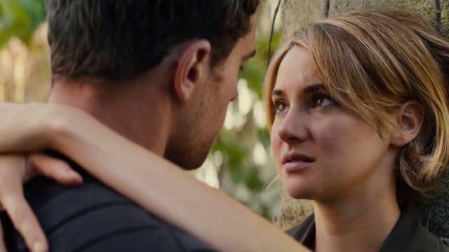 'La serie Divergente': Shailene Woodley confirma oficialmente que no estará en la serie