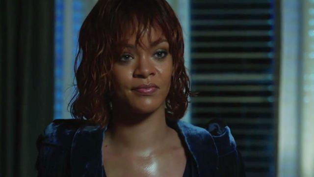 'Bates Motel': primeras imágenes y TRÁILER de Rihanna en la quinta temporada