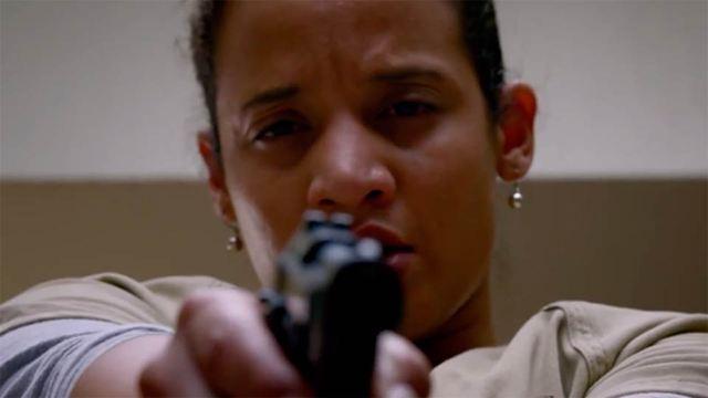 'Orange Is The New Black': Netflix anuncia con un 'teaser' la fecha de estreno de la quinta temporada