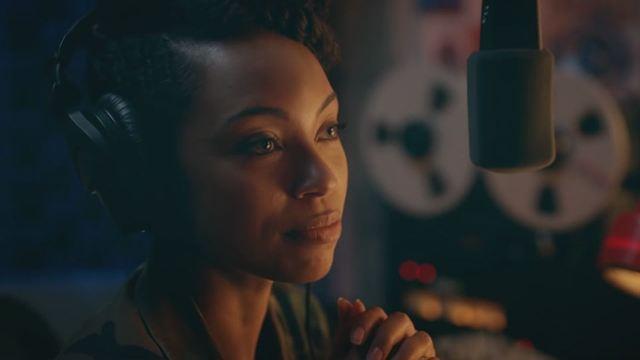 'Dear White People': 'teaser' y fecha de estreno de la serie de Netflix basada en la película satírica de Justin Simien
