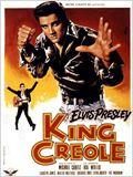 El barrio contra mí (King Creole)