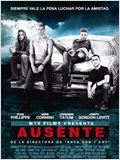 Ausente