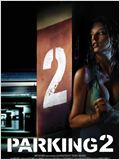 Parking 2