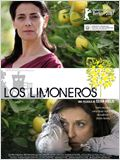 Los limoneros