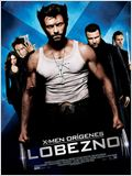 X-Men Or&#237;genes: Lobezno