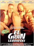 El Gran Lebowski