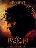 La Pasi&#243;n de Cristo