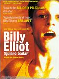 Billy Elliot (Quiero bailar)
