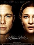 El curioso caso de Benjamin Button