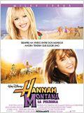 Hannah Montana - La película