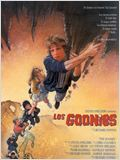 Los Goonies