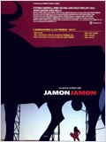 Jam&#243;n Jam&#243;n