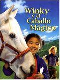 Winky y el Caballo Mágico