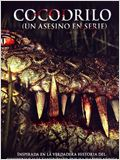 Cocodrilo, un asesino en serie