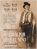 Requiem por Billy el Niño