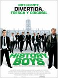 History Boys