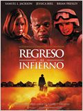 Regreso al infierno