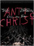 Anticristo