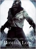 El hombre lobo
