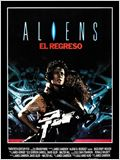 Aliens, el regreso