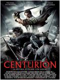 Centuri&#243;n