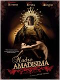 Madre amad&#237;sima