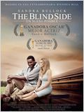 The Blind Side (Un sue&#241;o posible)