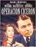 Operaci&#243;n Cicer&#243;n
