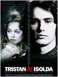 Tristán & Isolda