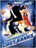 Superagente Cody Banks