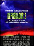 Depredador 2