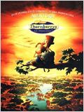 Los Thornberrys - La película